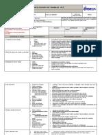 ESM-F-001-04 PET DE INSTALACION DE GEOTEXTIL.docx