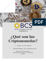 BCS-lm-Que-son-las-Criptomonedas.pdf
