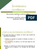 movimientosrectilineos1-100429025510-phpapp01