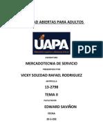 tarea 2 Merc. servicio.docx