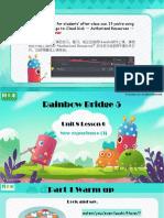 quic.pdf