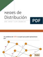 clase 10 Redes de Distribución.pdf