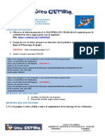 segundocienciasnaturalesClase021