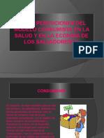 LAS REPERCUCIONES DEL MODELO CONSUMISTA EN LA SALUD Y EN LA ECONOMIA SALVADOREÑA.pptx