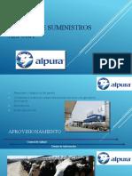 Cadena de suministros Alpura.pptx
