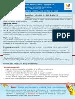 FICHA 8.pdf