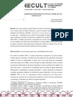 24920.pdf