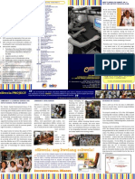 Brochure 2010 Long 3 Jan13,2011