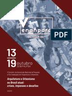 indice-geral.pdf