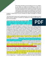 Giovanni Priori Posada (Perú) - XXXV Congreso Colombiano de Derecho Procesal