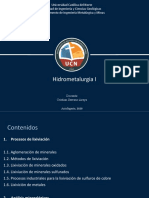 Hidrometalurgia_I_Parte_II (5).pptx