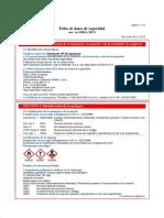 VP 30 Sds Spraycan Es 12415 - Copia