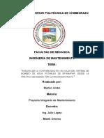 PLAN-VALVULAS.docx