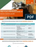 Identificación buenas prácticas controles COVID-19 en CODELCO v.5.pdf