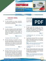 solucionario unmsm 2011-2.pdf