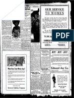 Syracuse NY Post Standard 1915 - 1288.PDF