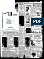Syracuse NY Post Standard 1915 - 1292.PDF