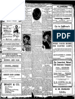 Syracuse NY Post Standard 1915 - 1293.PDF
