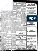 Syracuse NY Post Standard 1915 - 1289.PDF