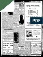 Syracuse NY Post Standard 1915 - 1294.PDF