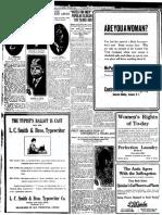 Syracuse NY Post Standard 1915 - 1297.PDF