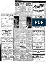 Syracuse NY Post Standard 1915 - 1299.PDF