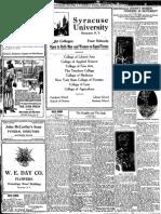 Syracuse NY Post Standard 1915 - 1303.PDF