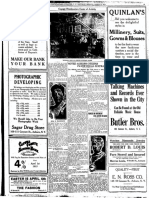 Syracuse NY Post Standard 1915 - 1300.PDF