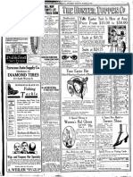Syracuse NY Post Standard 1915 - 1314.PDF