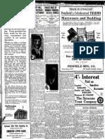 Syracuse NY Post Standard 1915 - 1307.PDF