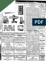 Syracuse NY Post Standard 1915 - 1301.PDF