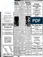 Syracuse NY Post Standard 1915 - 1304.PDF
