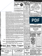 Syracuse NY Post Standard 1915 - 1309.PDF