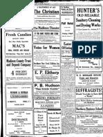 Syracuse NY Post Standard 1915 - 1310.PDF