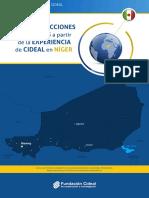 CIDEAL-en-Niger