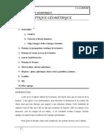 POLYCOPIE_optiqueGeometrique-partie1_2015_2016.pdf