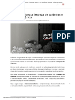 Como funciona a limpeza de caldeiras e sua importância _ Secamaq - Indústria de caldeiras.pdf