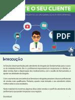 Ebook - Excelência no Atendimento.pdf