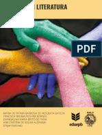 Estudos Literarios I(Final).pdf