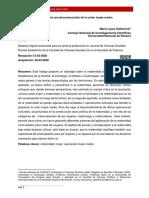 1884-Texto del artículo-7927-4-10-20200528.pdf