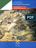 A-089-Boletin_Chuanquiri-26p_Pacaypata-27p.pdf