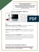 Material de Apoyo 5 _ Mantenimiento Correctivo en Software (1)