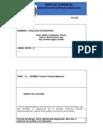 T.2.ACT.1. HISTORIA DEL COMERCIO.doc