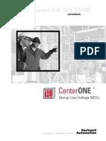 Manual CenterONE.pdf