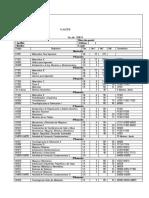 mecanica-2018 (1).pdf