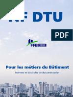 NF.DTU