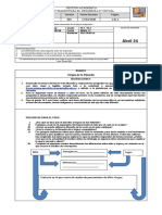 ACTIVIDAD ORIGEN DE LA FILOSOFIA 10-2.docx
