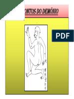 AULA 13 PONTOS DO DEM�NIO.pdf