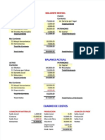 docdownloader.com-pdf-0-tarea-costos-1-2-3-resueltosxls