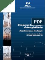procedimentos_fiscalizacao.pdf